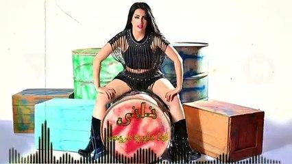 Music Clip 2021 | Ana Ayza - Nany
