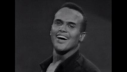 Harry Belafonte - Shake That Little Foot