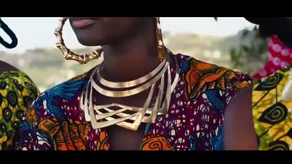 Singa Omanyi By Dre Cali & Weasel