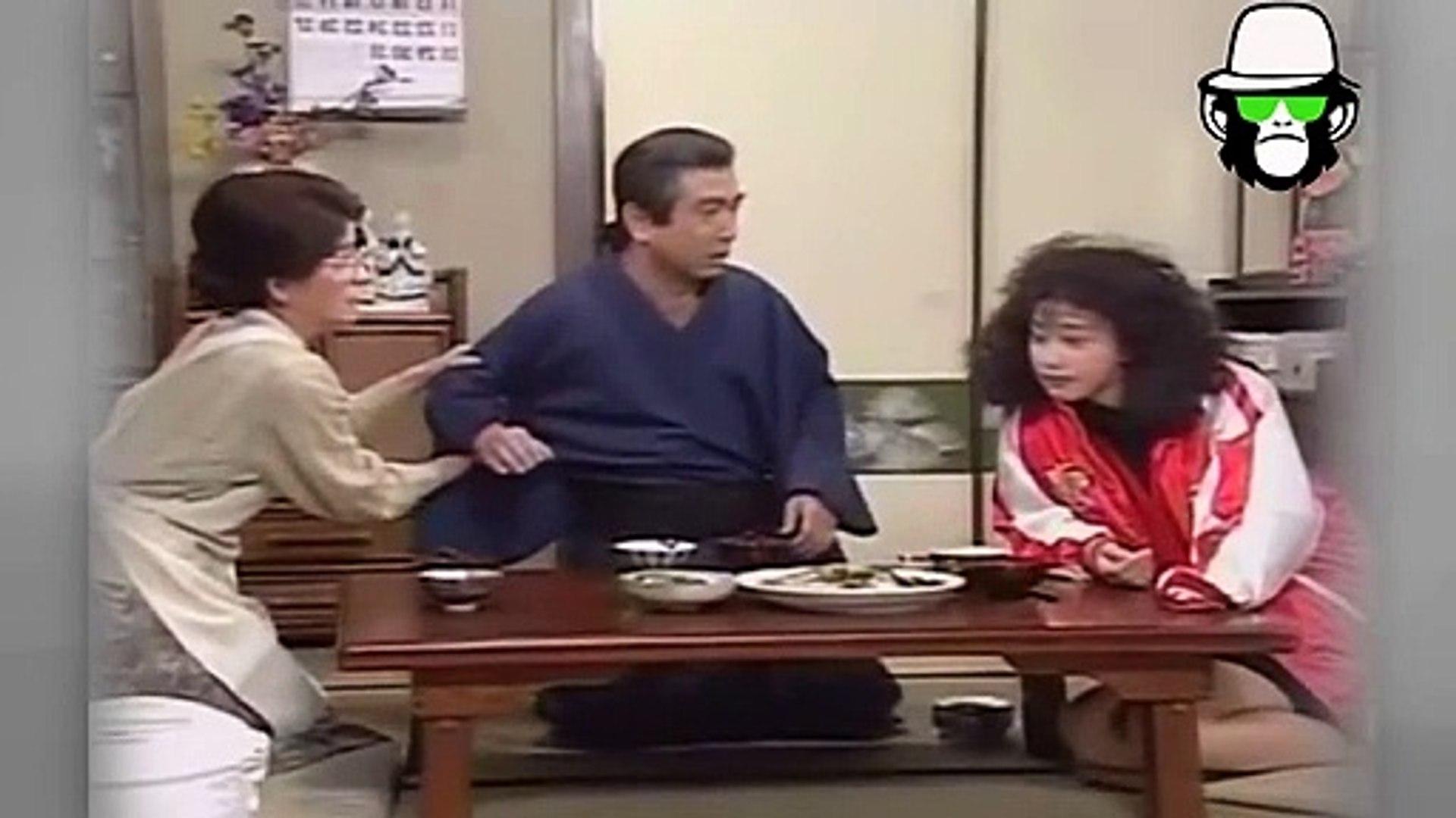 Kaissa Funny Family | Bangla Comedy Drama