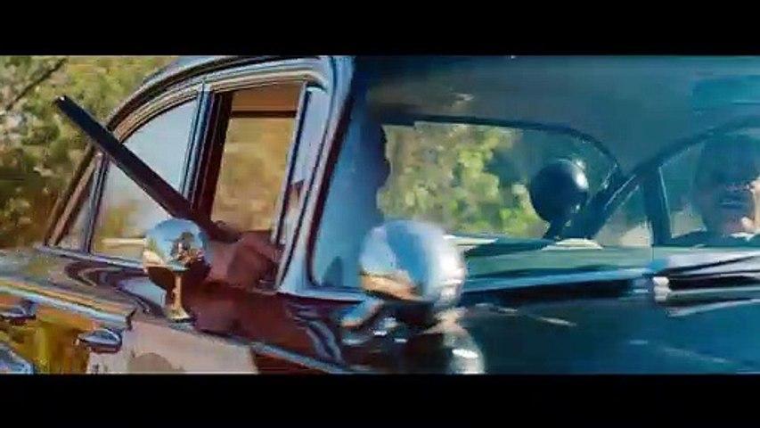 SUMMER OF 72 Trailer (2021) Natalia Dyer Drama Movie