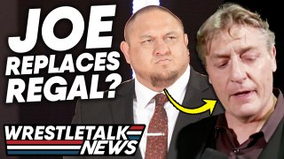 Top Star LEAVES WWE? NXT In Your House Review | WrestleTalk