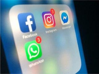 Wegen massiver Kritik: WhatsApp startet neue Datenschutzkampagne