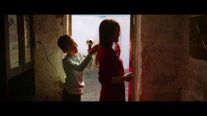 Fest Track On Sirk TV: NEW CHINESE CINEMA JURY (Noah Cowan) [IFFAM 2019] - Part II