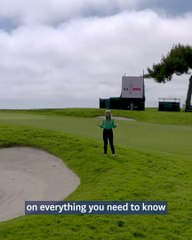 It's U.S. Open Week! Here's What You Need to Know