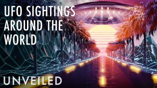 4 Alien and UFO Encounters That Didn't Happen in America   Unveiled