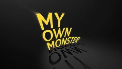 X Ambassadors - My Own Monster