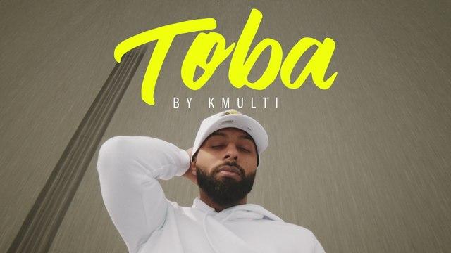 KMulti - Toba