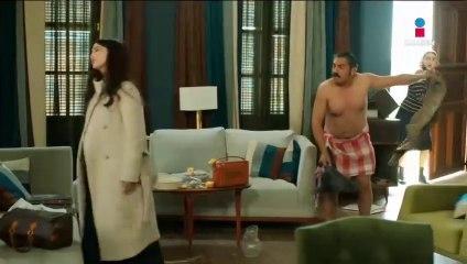 Tierra Amarga / Bir Zamanlar Cukurova   Capitulo    322   Español  Temporada 3  Imagen Televisión  México