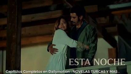 Tierra Amarga  / Bir Zamanlar Cukurova  Avance  ( Tráiler  ) Capitulo   323    Español México