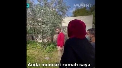 Israel Pencuri Terbesar di Dunia vs Malaysia Bawang Army I if I don't steal it some one else will