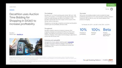 HMG Digital Lab - Visión Google 20-21-FINAL