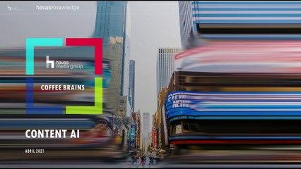 Coffee Brains HMG - Content AI-FINAL