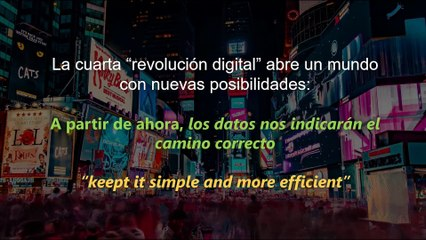 Marketing Digital_ Road to 2021-FINAL