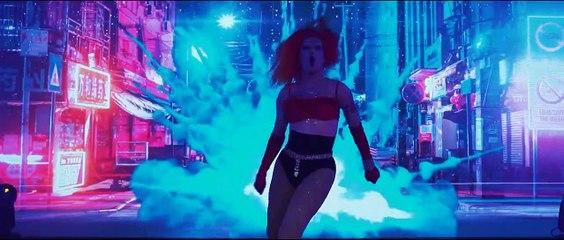 La chaîne MCM diffusera jeudi soir «Drag save the Queen», un documentaire sur l'univers des drag queens - VIDEO
