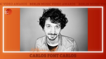 Interview with Carlos Font Clos