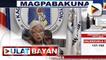 DepEd, 'di muna magsasagawa ng face-to-face classes kung mapatunayang 'di pa ito ligtas sa mga mag-aaral