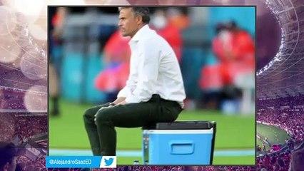 #ElDebateED: ¿Le falta gol a la Selección?
