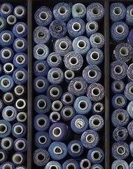 Janavi: Colour Stories | Blue