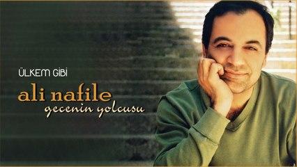 Ali Nafile - Ülkem Gibi - [Official Music Video © 2006 Ses Plak]