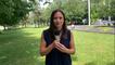 Euro de football : l'avis de notre consultante Nadia Benmokhtar avant France-Allemagne