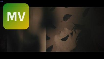 欣彥 Z Yan - 神秘之歌詩曲專輯【昨夜系列】第四章:〈昨夜餘光〉