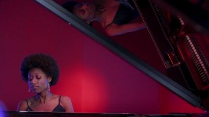 Isata Kanneh-Mason - Wild: 7 Virtuoso Etudes: 1. I Got Rhythm (after G. Gershwin)