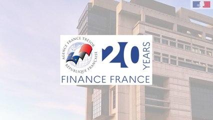 AFT celebrates its 20th anniversary