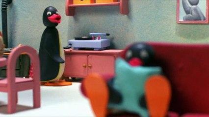 Pingu - bande-annonce Cinema Public FIlms