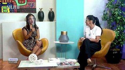 Regreso a clases | Mujer - Nex Panamá
