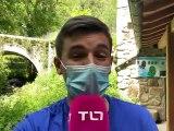 À la recherche de la fraicheur - Reportage TL7 - TL7, Télévision loire 7