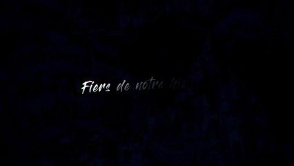 120 ans d'Histoire: Découvrez le logo anniversaire