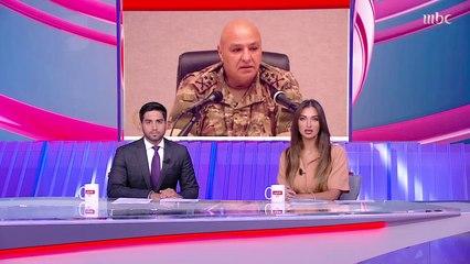 مؤتمر دولي لدعم الجيش اللبناني في فرنسا بمشاركة 20 دولة