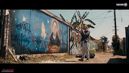 GULLY Official Trailer #1 (NEW 2021) Amber Heard, Charlie Plummer Thriller Movie HD