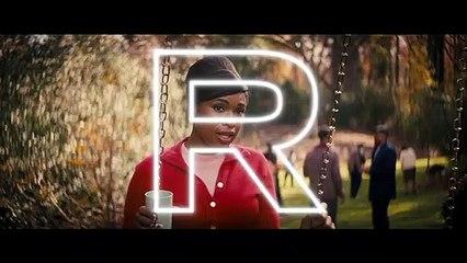 RESPECT Trailer #2 Official (NEW 2021) Aretha Franklin, Jennifer Hudson Movie HD