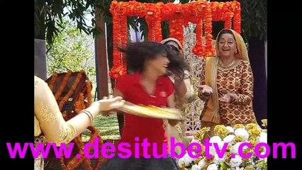 Yeh Rishta Kya Kehlata Hai Kaira's wedding Naira excited Aaj meri Shaadi hai