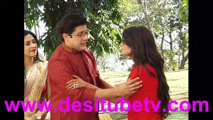 Yeh Rishta Kya Kehlata Hai Kaira's wedding Niatik dilema misses Akshara