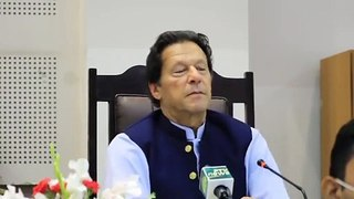 Prime Minister's explosive speech - If I also break the law, action should be taken against me