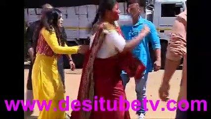 Saath Nibhana Saathiya Kokila Ben escapes prison Sita in trouble