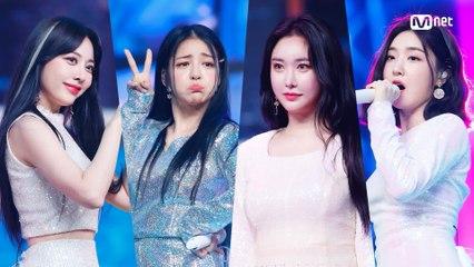 '최초 공개' 여름에는 '브레이브걸스'의 'Pool Party (Feat. 이찬 of DKB)' 무대