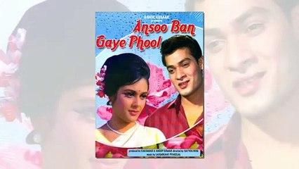 Aakhir Kya Vajah Thi Jab Is Actor Ne Kiya Filmfare Award Lene Se Inkaar