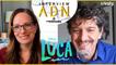 LUCA : l'interview ADN des créateurs