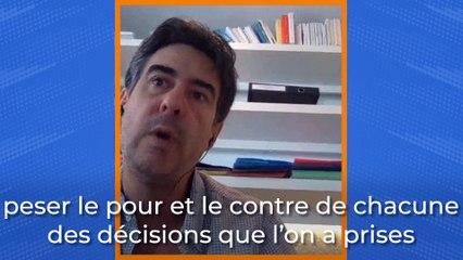 Leboncoin : Olivier Aizac revient sur ses erreurs