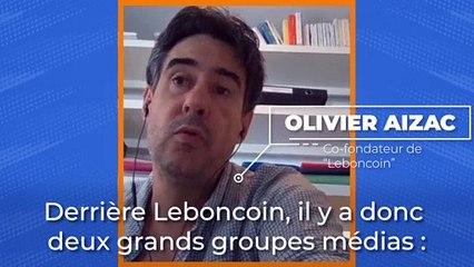 Leboncoin : Retour sur son lancement