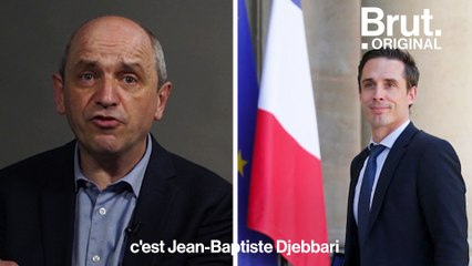 Exclusif : 5 ministres visés par une plainte pour inaction climatique