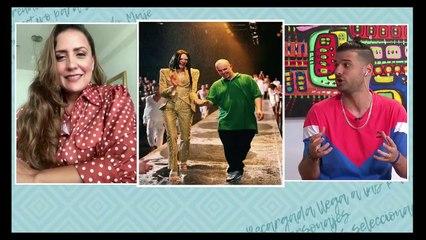 Conoce al diseñador de moda Alexander McQueen | Mujer  - Nex Panamá