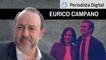 """Eurico Campano: """"Casado se equivocaría si mostrara algún tipo de fisura al programa de Ayuso"""""""