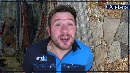 Martin Golob, vlog #64
