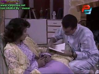 مسلسل ذئاب الجبل الحلقة 9