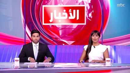 #الكويت تعلن إجراءات جديدة لمواجهة كورونا في البلاد.. تقصر دخول منشآت عامة على المحصنين.. وتسمح بعودة الوافدين بشروط